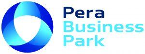Pera Consulting Logo CMYK