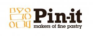 Pin-it CMYK (print)