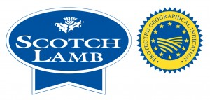 Scotch Lamb PGI Horizontal